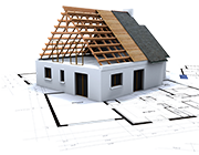 construction-building-png-cp-design-cnstruct